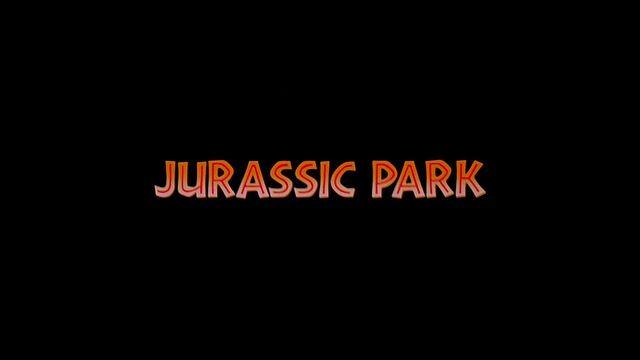 File:Jurassic Park Logo.jpg