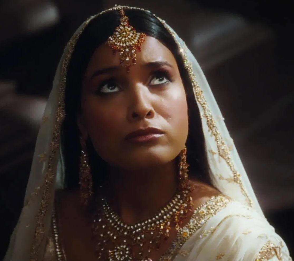 File:Shelley Conn as Princess Pondicherry.jpg
