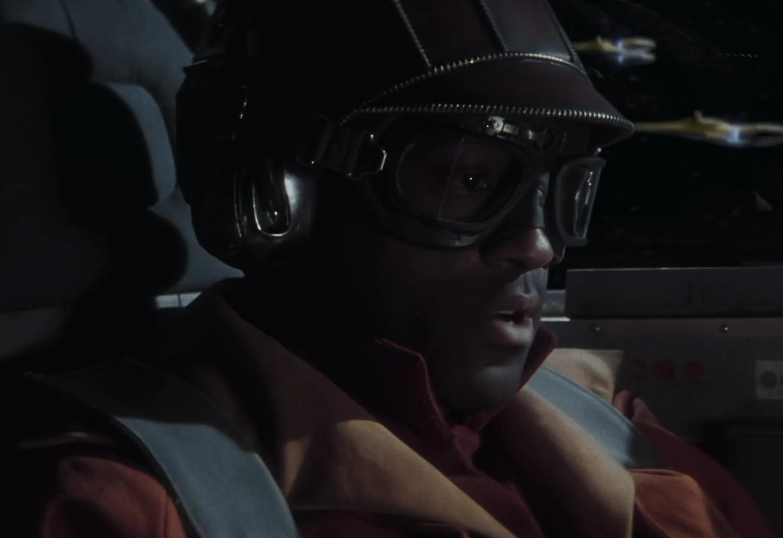 File:Clarence Smith as Fighter Pilot Bravo 3.jpg