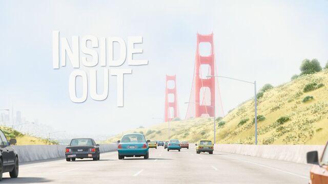 File:Inside Out Logo.jpg
