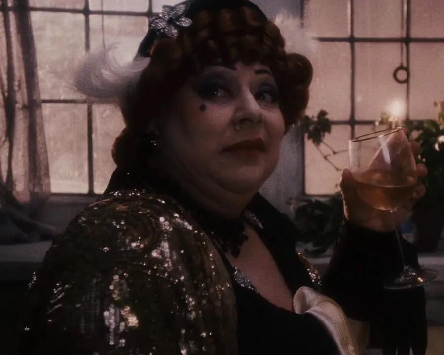 File:Miriam Margoyles as Aunt Sponge.jpg