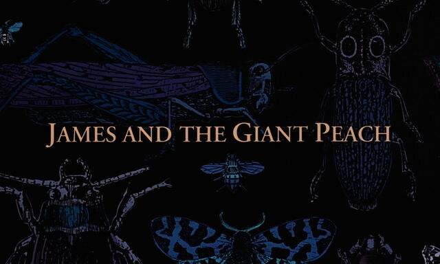 File:James and the Giant Peach (1996) Logo.jpg