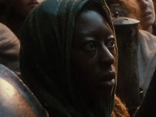 File:Adebisi Riwanou as Laketowner (DOS).jpg
