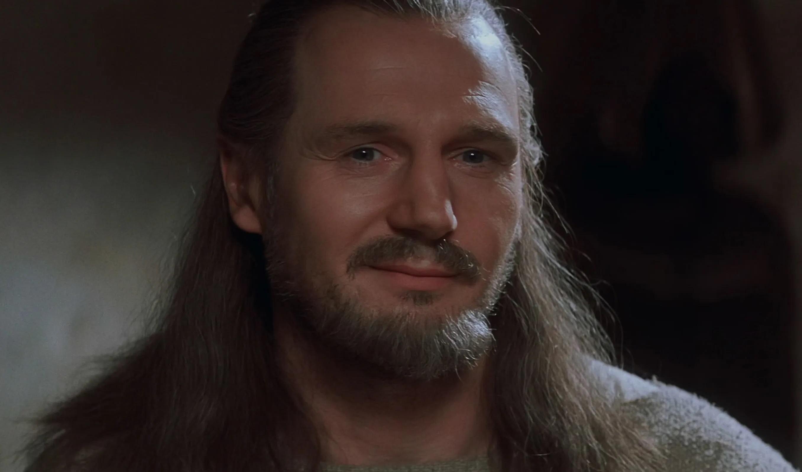 File:Liam Neeson as Qui-Gon Jinn (TPM).jpg