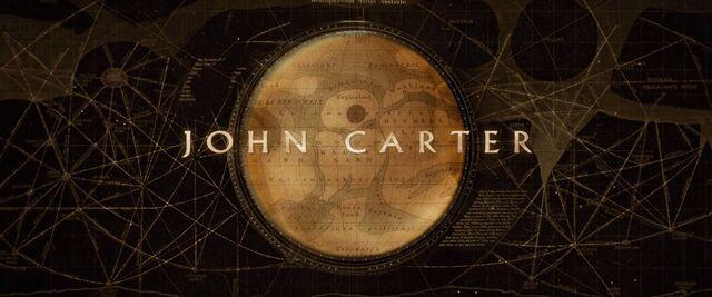File:John Carter Logo.jpg