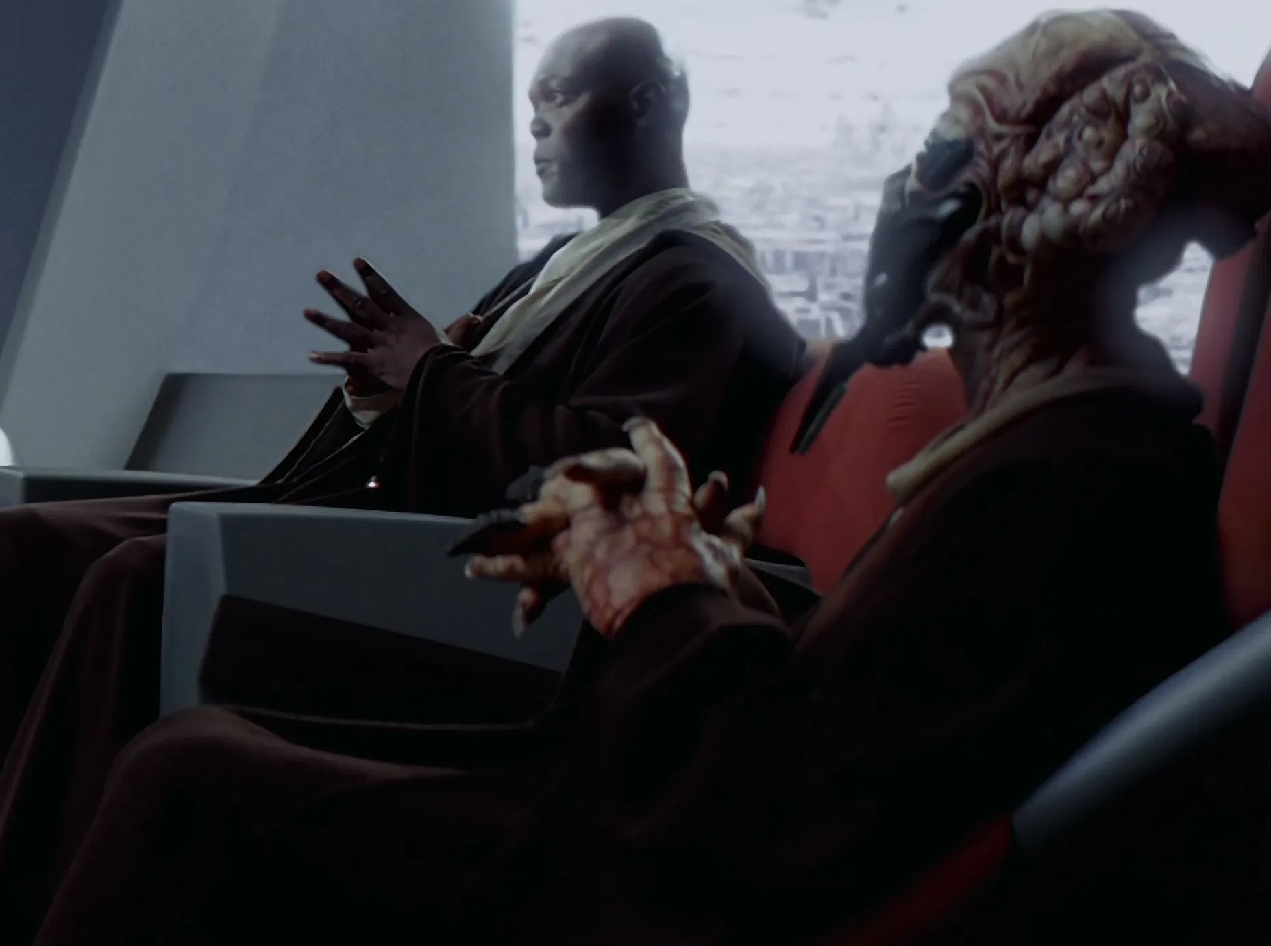 File:Alan Ruscoe as Plo Koon (TPM).jpg