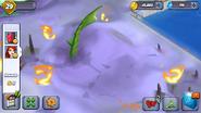 Makluan Zone Dragon