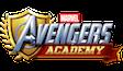 Avengers Academy Wikia