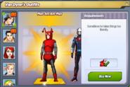 Man-Ant Ant-Man