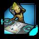 Action DJ!