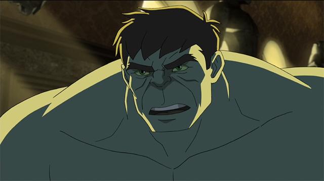 File:Hulk Proposal 1.png