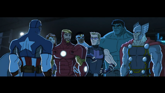 File:Avengers Reassembled.png