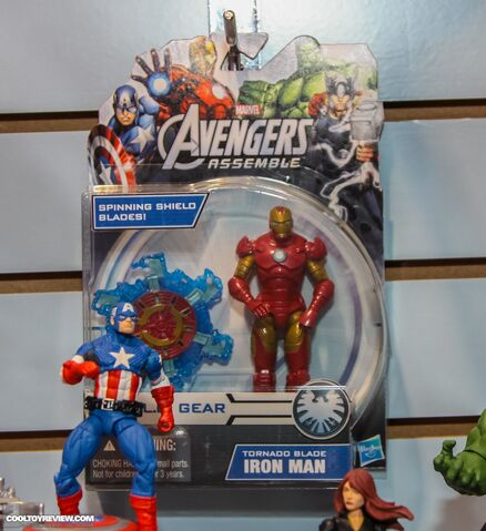 File:Hasbro 2013 International Toy Fair Marvel-162.jpg