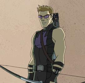 Hawkeye Proposal 1