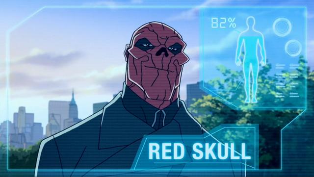 File:RedSkullAAComputer.png