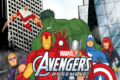Thumbnail for version as of 10:24, May 30, 2014