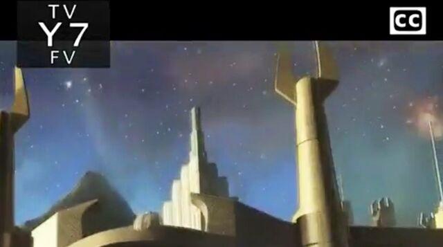 File:Asgardian123.jpg