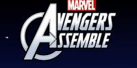 List of Avengers Assemble episodes