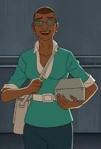 File:Darlene Wilson (Earth-12041) Marvel's Avengers Assemble Season 1 23.jpg