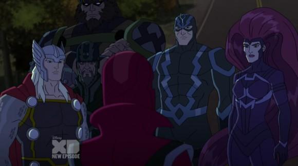 File:Inhumans Among Us.jpg