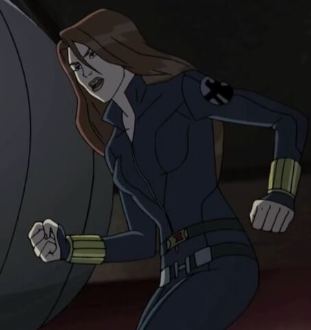 File:Image black widow.jpg