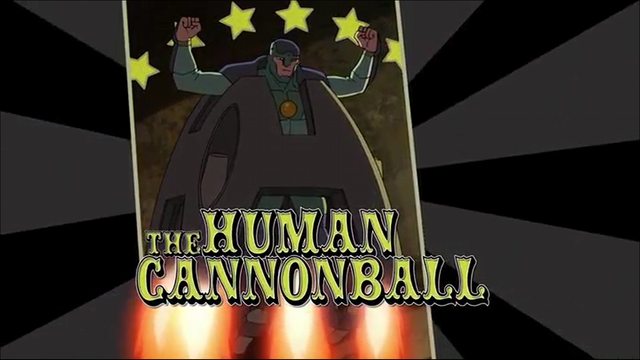 File:Human Cannonball.png