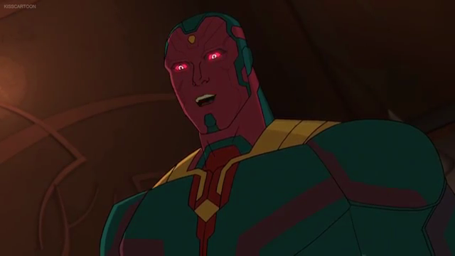 File:Ultron vision.png
