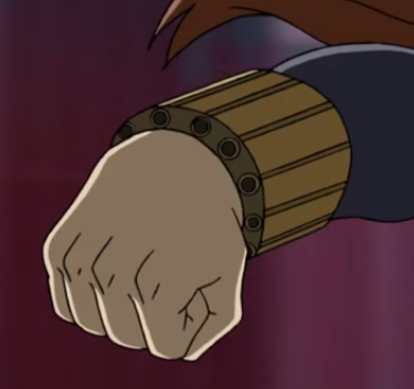 File:Widow Gauntlets.png