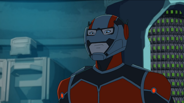 File:AA Ant-Man.png