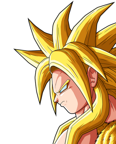 File:Trunks SSJ5 by drozdoo.png