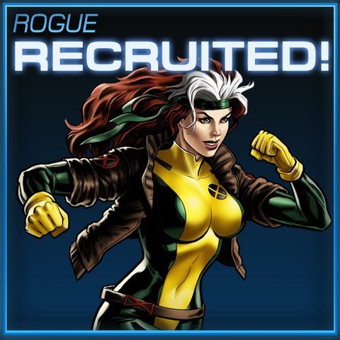 File:Rogue Recruited.png