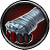File:Webbed Gloves Task Icon.png