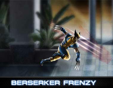 File:Wolverine Level 1 (Original) Ability.jpg