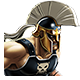 Ares Icon Large 1