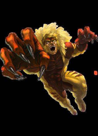 File:Sabretooth Marvel XP.png