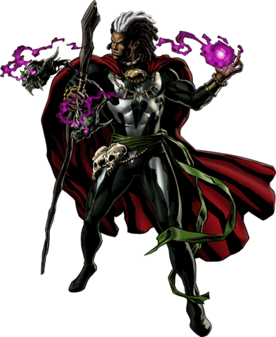 File:Doctor Voodoo Right Portrait Art.png