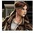Jessica Jones Icon 1.png