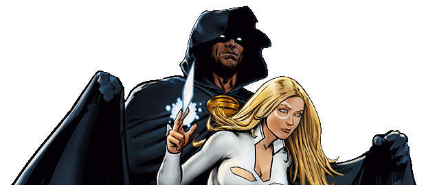 File:Cloak and Dagger Dialogue 1.png