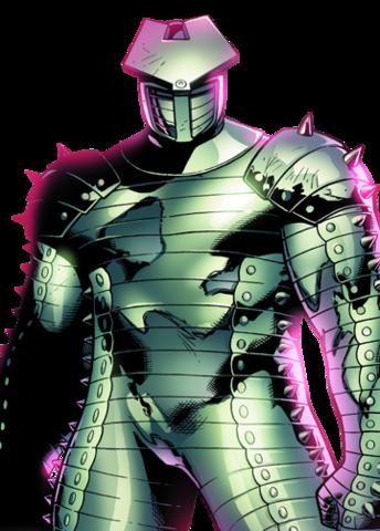 File:Destroyer Marvel XP.png