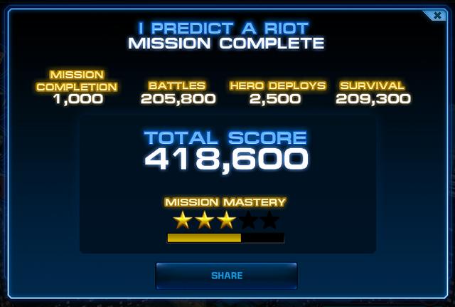 File:Mission Score Screenshot.png