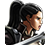 Sif Icon 2.png