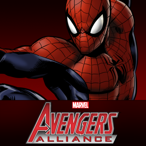 File:Spider-Man Defeated 4.png