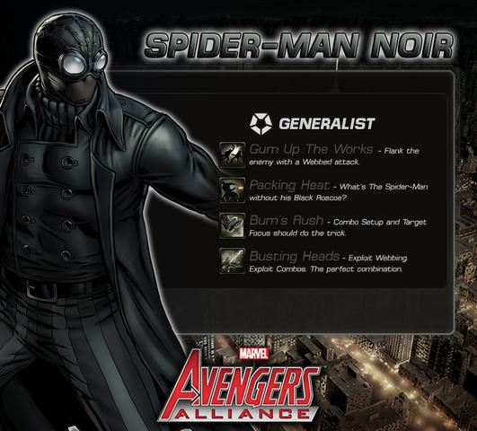 File:Spider-Man Noir Teaser.png