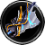 Annulling Spear Task Icon