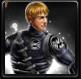 File:Agent joffrey.png