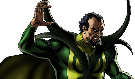 File:Baron Mordo Dialogue 1.png