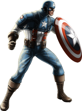 File:Captain America-WWII-iOS.png