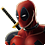 Deadpool Icon