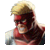Piledriver Icon.png