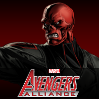 File:Red Skull Defeated Old.png